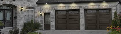 B & B Overhead Door Garage Door Sales & Installation in