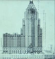 100 Fisher Architecture Albert Kahn The Architect Who Built Detroits Skyline