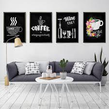 Breathtaking Great Christmas Living Room Decorating Idea