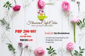 Pughs Flowers Coupon Code : Diesel Coupon 2018 15 Off Pickup Flowers Coupon Promo Discount Codes 2019 Avas Code The Bouqs Flash Sale Save 20 Last Day Hello Subscription Pughs Flowers Coupon Code Diesel 2018 Calamo Ftd Off Flower Muse Coupons Promo Discount November Universal Studios Dangwa Florist Manila Philippines Valentine Discounts Codes Angie Runs Florist January 20 Ilovebargain