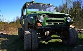 4X4 Truckss: 4x4 Trucks Extreme Rare Low Mileage Intertional Mxt 4x4 Truck For Sale 95 Octane Shaquille Oneal Buys A Massive F650 Pickup As His Daily Driver In Photos Trucks And 4x4s Run Bigger Meaner At Sema 2017 Extreme Mud Offroad Action In Wild Bog Youtube Off Road Compilation Suv Funny Mudding Video Dailymotion Mercedes Trucks Suv Concept Wallpaper 2048x1536 46663 Ike Gauntlet 2014 Chevrolet Silverado Crew Towing Tatra 815 Wikipedia Get Extreme Get Dirty Out There The Toyota Tacoma Trd Nine Of The Most Impressive Offroad Suvs
