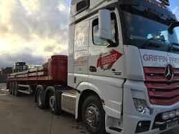 100 Gfs Trucking Griffinfreight Gallery