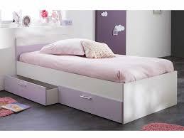 but chambre à coucher ans matelas chambre coucher x complete tour deco but conforama