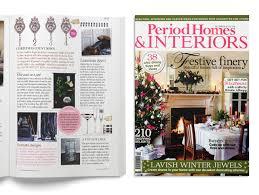 100 Magazine Design Ideas Wallography Interior Press Coverage