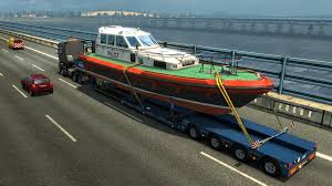 100 Truck Simulator Download Euro 2 Special Transport DLC CD Key Key Cdkeyscom