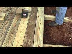 building a shed ramp land pinterest a shed sheds and building