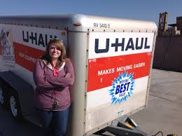 100 Uhual Trucks UHaul About New Ownership AT The Sofa Source To Better Serve