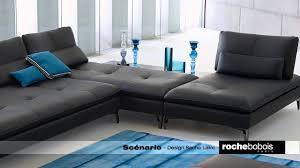 100 Roche Bois Furniture Nouvelle Collection PrintempsEt 2013 Bobois