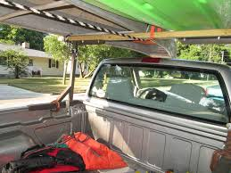 Pickup As Canoe Hauler Rack Options? - Canoetripping.net Forums. Canoe Rack Over Front Of Cab Google Search Fifth Wheel Yakima Outdoorsman Bed And Qtower Roof Install For How To Strap A Canoe Or Kayak Roof Rack Diy Home Made Canoekayak Youtube Apex Universal Steel Pickup Truck Discount Ramps Bwca Help Boundary Waters Gear Forum Drydock Carrier Products Pinterest Best Racks Trucks Us American Built Offering Standard Heavy Homemade 48 For Trrac G2 With