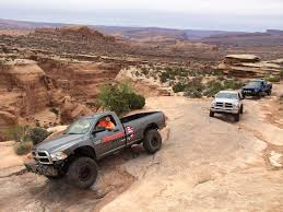 Off Road Truck Blog   News And Info For The 4x4 And Baja Truck Lover   Lifted Off Road Ford Truck Off Road Wheels Toyota Hilux Ssrg 30 Td Ltd Edition Truck Modified 2017 Gmc Sierra 2500hd All Terrain X Reporting For Offroad Duty How To Buy The Best Pickup Roadshow Las Vegas Lift Kits Level Bed Covers Linex 4 The First Drive 2015 Aev Prospector Ram 2500 Diesel 4x4 Photo Image Tacoma Trd Pro Review Motor Trend Canada Trucks And Suvs Debuting At 2018 Detroit Auto Show Rugged Offroad Camper Sports A Surprisingly Fancy Interior Curbed Hennessey Velociraptor 6x6 Goes On Sale Top 5 Musthave Offroad Tires For Street Tireseasy Blog