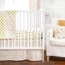 Aqua And Coral Crib Bedding by Coral Crib Skirt Primrose Garden Accessories For Shabby Chic Aqua