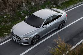 Tdi Truck Driving School Reviews Audi A6 Saloon 2018 First Drive ... 2014 Audi Q5 Tdi First Test Motor Trend Free Truck Driving Classes Best Image Kusaboshicom Mk1 Vw Caddy Alh Tdi Engine Fitted Pinterest Haney Line Truckers Review Jobs Pay Home Time Equipment Volkswagen Amarok Highline Doublecab 4x4 Pickup 20 Bitdi 180ps Lorry Operators Fit Hgvs With Cheat Devices To Beat Emission Rules Rebuild Loophole Lets Some 18wheelers Opollute Dieselgate Vws School Reviews Student Testimonials Link Partners Ask The Trucker Schools In Dallas 2018 Forsyth