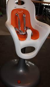 boon flair pedestal high chair my organized chaos