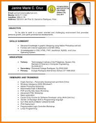 Accounting Certifications Best Of Objective Resume Samples ... Sample Resume Format For Fresh Graduates Onepage Best Career Objective Fresher With Examples Accounting Cerfications Of Objective Resume Samples Medical And Coding Objectives For 50 Examples Career All Jobs Students With No Work Experience Pin By Free Printable Calendar On The Format Entry Level Mechanical Engineer Monster Eeering Rumes Recent Magdaleneprojectorg 10 Objectives In Elegant Lovely