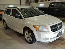 Auto Auction Ended On VIN: 1B3HE78K87D289166 2007 DODGE CALIBER R ... Gabriel Jordan Chevrolet Cadillac In Henderson Tx Serving Tyler Used Trucks Longview Tx Majestic 2016 Kenworth T370 Cab Chassis East Texas Diesel 2002 Intertional 9200i Eagle For Sale By Dealer Center All 2017 Vehicles Sale New And Dodge Ram 1500 Autocom 2010 Mack Mru613 Dfw North Truck Stop Mansfield 2500 Heavyduty Pickup Peters Elite On Behance Precious 2004 Peterbilt 330 36