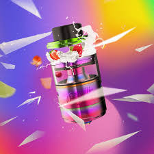 MyFreedomSmokes.com (@MyFreedomSmokes) | Twitter My Freedom Smokes Free Shipping Over 20 And 4 Starter Kit Best Online Vape Stores 30 Trusted Ecig Vaping Supply Sites Super Hot Promos Coupon Codesave Money 15 Off Code And Our 2019 Review 10 The Juicery Press Coupons Promo Discount Codes 1 Site For Deals Discounts Coupons Aoeah Codes September 3 To 5 Off Of Coin Shipping15 Newmfs15 50 Fiveota Wethriftcom Myfreedomsmoke Prices All Year Blackfriday Sale Home Facebook Ejuice