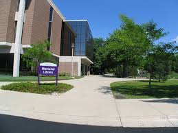 Minnesota State University, Mankato - Memorial Library | Mapio.net April 11 Good Thunder Reading Series Minnesota State University Mankato Memorial Library Mapionet Medallion Hunt Hecoming Online Bookstore Books Nook Ebooks Music Movies Toys Discounts Benefits Alumni Association Student 2007 Banquet National Champions Takedown Club Mnsu Bnmnsumankato Twitter Financial Services Mavcard Office Campus Hub Aid Welcome Week 2017 Schedule Maverick