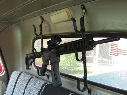 Truck Gun Rack Bing Images, Rear Window Gun Rack - Pano Amazoncom Duha Under Seat Storage Fits 0217 Dodgeram 1500 Quad When A Gun Is Found And Used In Crime Should The Owner Be Liable Truck Storage Emailexpertsclub Centerlok Overhead Gun Rack For Trucks Youtube Seat Storageapplicable Nfa Rules Apply Trunk Box Wiring Diagrams All Posts Page 310 Of 566 The Fast Lane Truck Loft Bed Ideas Tacoma Hidden Ojalaco Peg Lock System Hicsumption 72018 F250 F350 Super Cab Underseat Unitgun