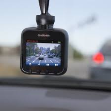 Garmin Dash Cam 20 GPS Driving Recorder   Colletion   Pinterest Alternative Gps Mounts For Your Car The Best For My Truck Pranathree Garmin Bc30 Wireless Reverse Parking Backup Camerafor Nuvidezl Dezl 770lmtd7 Satnavbluetoothtruck Hgveurope Buy Dezl 770lmthd 7 Navigation With Lifetime Maptraffic Dezlcam Lmthd System 145700 Bh Garmin 50lmt Navigator Ver 12 Mod Ets 2 Drive 51 Lm Driver Alerts Usa Maps Attaching A Camera To Trucking And Rv Satnavtruck Hgv Navigatorlifetime Systems