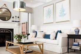 100 Coco Republic Interior Design On Twitter Get The Hamptons Look By