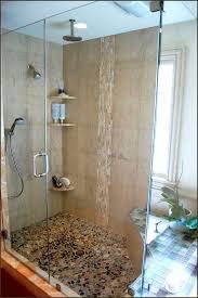 die 20 besten ideen für minimalistische badezimmerduschen