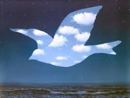 rene magritte posters and prints at