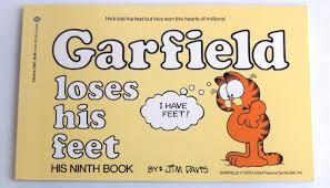 Garfields Halloween Adventure Vhs by The Attic Of Animation U0027garfield U0027 Tv Specials Rotoscopers