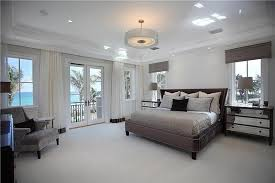 61 Master Bedrooms Decorated By Professionals 15
