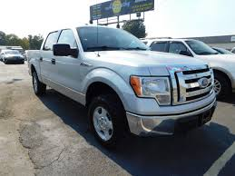 2010 Ford F150 | Abernathy Motors 66home Subdivision Planned On West Trinity Lane Big Johns Salvage Fallout Wiki Fandom Powered By Wikia John Thornton Chevrolet Greater Atlanta Chevy Dealer Used Fan Blade 1998 Ford Ranger Truck Salvage Franks Auto And 2010 Ford F150 Abernathy Motors May 2003 Tornado Photo Album The Union Project Co Marines Parts Tackle Hut 148 Photos Marine Supply Store 2007 Avalanche Sunday Sidewalk Soundtracks Legitimizing The Collector Lifestyle Farm