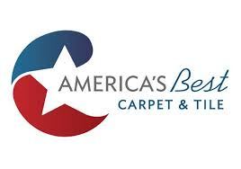 bbb business profile america s best carpet tile cleaning