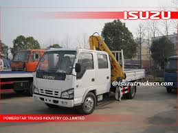 Hot Selling ISUZU 3200kg Light Commercial Mobile Truck Loader Crane ... Truck Loader Tonka The Industry Standard In Sewer Cleaning Equipment Buy India Radhe Eeering Company Dump Truck And Loader Stock Image Image Of Equipment 2568027 Cstruction Vehicles Toys Videos For Kids Bruder Crane 18hp Monster Truckloader Little Wonder Intros Line Leaf Debris Loaders Set Building Machines Excavator Vector Forklift With Full Load Onpallet A Warehouse Trucks Shipping Cars Cargo Transportation By Nm Heilig