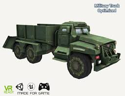Military Truck Optimized 3D Model | CGTrader Xm816 5 Ton 6x6 Hydraulic Wrecker Muv Military Utility Vehicle Iveco Defence Vehicles Medium Tactical Replacement 7 Stock Photos Ton Military Truck 10500 Pclick American Army Reo M35 6x6 Truck Belfast Northern Ireland The Wants New Tracked That Will Run In Deep Snow At 50 Items Vehicles Trucks Eastern Surplus Show Of Force Military Offroad Vehicle Monsters Global Times 1942 Chevrolet G506 15ton 4x4 Cadian Milita Flickr Chevys Making A Hydrogenpowered Pickup For The Us Wired Murdered Out Bmy M923a2 Rops Youtube
