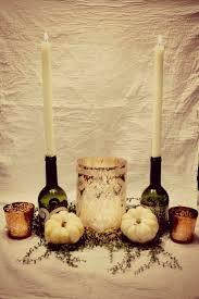 Citronella Oil Lamps Cape Town by 23 Best Art Blossoms Images On Pinterest Blossoms Diy Wine