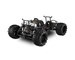 Redcat Rampage XT 1/5 Scale Gas Monster Truck (Blue) [RERRAMPAGE-XT ... The Real Reason Why A Ford Bronco Concept Is In Dwayne Johons New 2019 Dodge Rampage Luxury Trucks Jacksons 08 Banks Power Products New Two Piece Truck Cover Trsamerican Auto Parts 2017 Ram Best Car Reviews 1920 By Driver Goes On Wild Rampage Through Northern Bavaria Local Redcat Racing 15 Mt V3 Gas Rtr Green Flm 2013 F150 Level Kit Mayhem Fuel D238 Rampage 2pc Cast Center Wheels Black With Gunmetal Face Lift Trike Adapter Discount Ramps Topless 1983 Usautomobiles Prepainted Monster Body Yellow Wblack