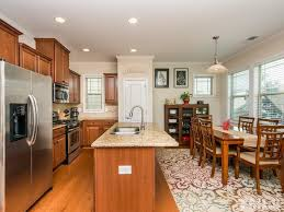 1310 Rodessa Run, Raleigh, NC 27607 | MLS# 2025303 | Redfin Lance Wheeler Bigbluenc8 Twitter 72000x1504jpg 1416 Rodessa Run Raleigh Nc 276018 Mls 1998307 Redfin Bauer Brief Backyard Bistro Burger Challenge 1547 Crafton Way 27607 2148978 On Wheels Paint Your Pet Or House 630pm Delivery Menu 6333 Nowell Pointe Dr 276075199 2156516 Melt Smores At Your Table And Get Toasty Offline 5530 Wade Park Blvd 1991025 The Fleet Rdu Trucks Wandering Sheppard