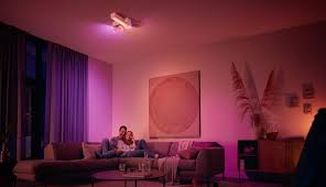 unboxing the new philips hue centris finally comes with a