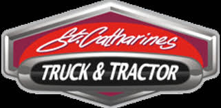 Premier Truck Group - Opening Hours - 87 Berryman Ave, St Catharines, ON The P50 Mixer Premier Mbp Proall Reimer Mixers Tank Services Inc Your Tank Parts Distributor Now Home 2007 Used Ford F150 Lariat At Auto Serving Palatine Il 2018 New Freightliner M2 106 Dump Truck Group Cap 2016 Decked In Storage Systems Camp Cruise 2019 Western Star 4700sb Triaxle Hydraulic Brakes 26 X 102 Chevrolet Tahoe Rst Test Drive Review Vicrez Silverado Gmc Sierra 072013