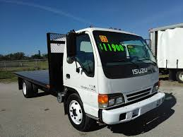 ISUZU FLATBED TRUCK FOR SALE | #1390 Flatbed Truck Rentals Dels 10144 1995 Intertional 18 Truck Used 2011 Kenworth T800 Flatbed Truck For Sale In Ms 6820 Ideas 23 Mobmasker Transport Flat Bed Front Angle Stock Picture I1407612 3d Model Horse Economy Mfg Watch Dogs Wiki Fandom Powered By Wikia Illustration 330515042 Shutterstock Royalty Free Vector Image Vecrstock Ledwell Bedford Mk 1972 Model Hum3d