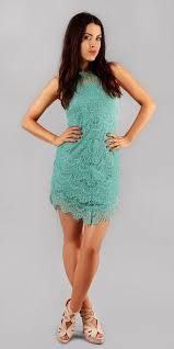 womens lace dresses u2013 posh play