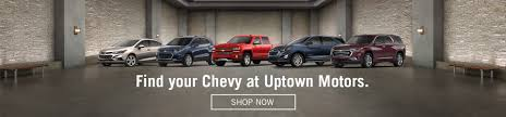 Uptown Motors Dealerships Milwaukee And Slinger WI | Used Cars ... 2018 Freightliner Business Class M2 106 For Sale In Oak Creek Wi Milwaukee Chevrolet Equinox Dealer 2019 Scadia 126 Indianapolis In 50015297 Search Trucks Truck Country New And Used Sale On Cmialucktradercom West Allis Police Seek Man White Pickup Truck Icement Case Blog Damnation City Of Oak Creek Common Council Meeting Agenda Tuesday January 15 Motorcycle Crash Claims Life Of Rozek Law Candlewood Suites Airportoak Extended Stay Hotel