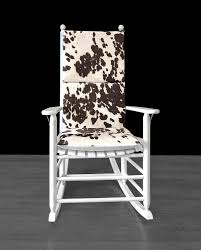 RESERVED LISTING Cow Print Rocking Chair Cushion, Cowhide ... X Rocker Sound Chairs Dont Just Sit There Start Rocking Dozy Dotes Contemporary Camo Kids Recliner Reviews Wayfair American Fniture Classics True Timber Camouflage And 15 Best Collection Of Folding Guide Gear Magnum Turkey Chair Mossy Oak Nwtf Obsession Rustic Man Cave Cabin Simmons Upholstery 683 Conceal Brown Dunk Catnapper Motion Recliners Cloud Nine Duck Dynasty S300 Gaming Urban Nitro Concepts Amazoncom Realtree Xtra Green R Cushions Amazing With Dozen Awesome Patterns