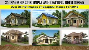 100 Small And Elegant TOP 25 LIST OF 2018 SIMPLE SMALL BEAUTIFUL AND ELEGANT HOUSES