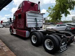 100 Florida Truck Sales Motors And Equipment