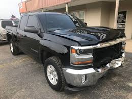 2016 Chevy Silverado 1500 LT 4X4 $12,495 - Rock Auto Sales 2003 Chevy Silverado Ls Black 4x4 Z71 Truck Sale The Good And The Bad 2002 2500 Hd Duramax 2019 Pickup Light Duty 1955 Chevy Truck Jackson Lot 327 Chevrolet Stepside Chevrolet Krank D516 Gallery Fuel Offroad Wheels Used Trucks Parts Unique 2000 1500 4 1976 Gmc Hot Rod Network 2018 Colorado 4wd Lt Review Power 1951 By Samcurry On Deviantart 1978 Mud Update 9062011 Youtube
