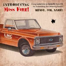 LMC-Truck-K10-Miss-Fire-SEMA-2015-rendering - Hot Rod Network Best Led Lights For Trucks And Lmc Truck Led Utility Light Bar Image Result For Goodguys Truck Of The Year Angelo C10 Lmctruckk10msfiresema2015chassis Hot Rod Network Newlmctruckdashboardcover How To Add An Rolled Rear Pan Chrome Front Bumpers Update Your Youtube Billet End Dress Up Kit With 165mm Rectangular Headlights Stories Roger Robions 1968 Ford F100 Ranger Lmc And Shop Tour