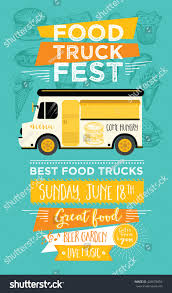 Food Truck Festival Menu Food Brochure Stock Vector (Royalty Free ... Food Truck Theme Party Trucks Invitation Etsy Joeys Red Hots Kid Birthday Party Youtube Party Menu Template Design Fly Torchys Tacos Trailer Park Closing With Free Tacos And Queso At Spotz Gelato Offering Kentucky Proud Sorbet Truck Palate On Vimeo Incporating Trucks Into Private Catering Bip 2012 The Rodeo A Bay Vista Taqueria Cabarita Beach Bowls Sports Club 13 Reasons You Want At Your Next Thumbtack Journal Miami Fort Lauderdale Palm Pittsburgh Announces April 6 Opening