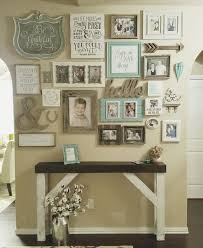 Farmhouse Chic Home Decor For Shabby Wall Ideas 17 Best About On Pinterest Shutter And Rustic