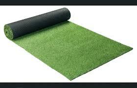 tapis de sol transparent pour bureau tapis bureau transparent writingtrue co