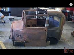 Rat Rod , Rat Rod Truck , Hot Rod , 31 Ford Truck Acapulco Mexico May 31 2017 Pickup Truck Ford Ranger In Stock 193031 A Pickup 82b 78b 20481536 My Car In A Former 1931 Model For Sale Classiccarscom Cc1001380 31trucksofsemashow20fordf150 Hot Rod Network Looong Bed Aa Express Photos Royalty Free Images Pick Up Custom Lgthened Hood By The Metal Surgeon Alexander Brothers Grasshopper To Hemmings Daily Autolirate Boatyard Truck Reel Rods Inc Shop Update Project For 1935 Chopped Raptor Grille Installed Today Page F150 Forum