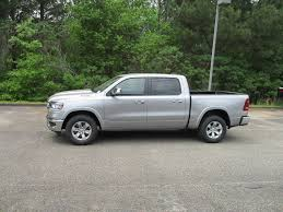New 2019 RAM All-New 1500 Laramie Crew Cab In Lexington #50744919 ... 2014 Ford F150 In Lexington Ky Paul Used Cars Under 100 Richmond Miller Named A 2018 Cargurus Top Rated Dealer New Ford Lariat Supercrew 4wd Vin 1ftew1e5xjkf00428 Nissan Frontier Sv Sb Crew Cab 1n6ad0erxjn746618 2019 F250sd Xlt Kentucky Gates Honda Automotive Truck Outlet Buy Here Youtube Southern And 4x4 Center 1431 Charleston Hwy West Toyota Tundra Model Info Greens Of Preowned 2017 Ram 2500 Slt Crew Cab Pickup 20880